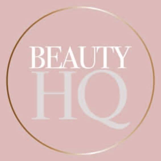 Beauty HQ Southport